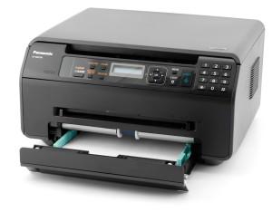 Принтеры Panasonic