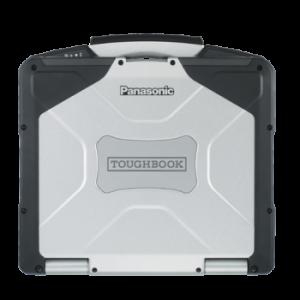 Panasonic Toughbook