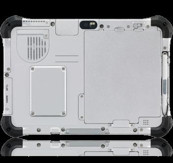 Планшет Panasonic FZ-G1