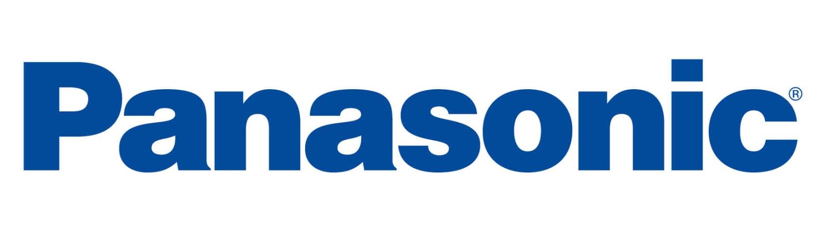 Мобильные принтеры Panasonic